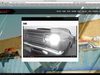 classic-car-meet.com